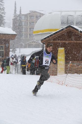 2013-14 Ski2Sea